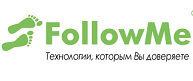 FollowMe Printing