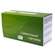 Картридж BROTHER HL-2140/2150/DCP-7030/MFC-7320 DR-2175/2100 (12K) UNITON Premium